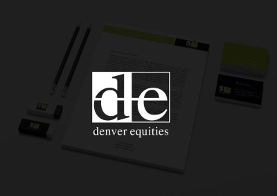 Denver Equities